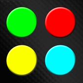 Simon Lights icon