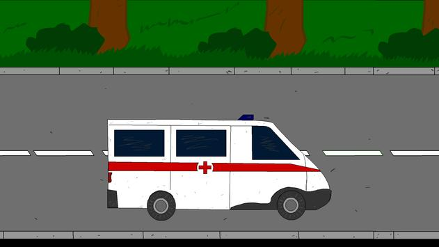 Stickman jailbreak 2 apk screenshot