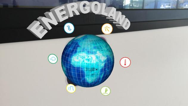 Energoland screenshot 3