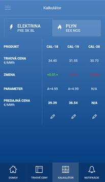 PriceWatch apk screenshot