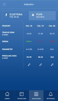 PriceWatch screenshot 4