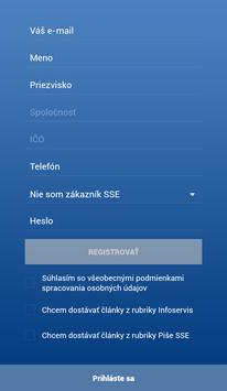 PriceWatch screenshot 5