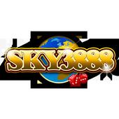 SKY3888 icon