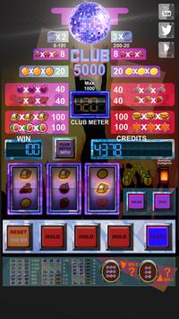 slot machine club 5000 screenshot 7