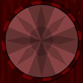 StoneCaveEscape icon