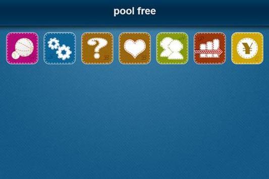 pool apk screenshot