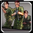 APK Mechanical Soldier