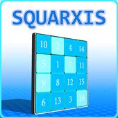 Squarxis Demo icon