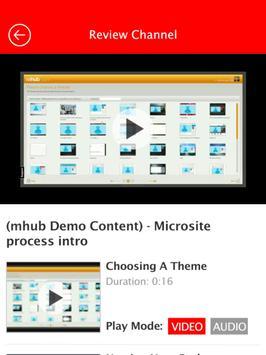 CSC SmartHub apk screenshot