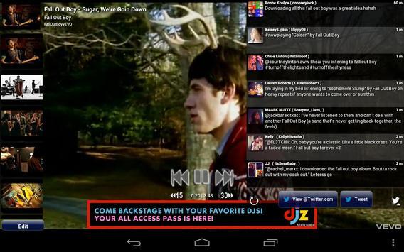 Alt TV screenshot 7