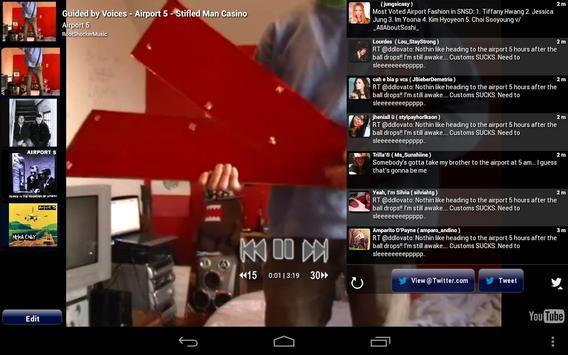 Alt TV screenshot 4