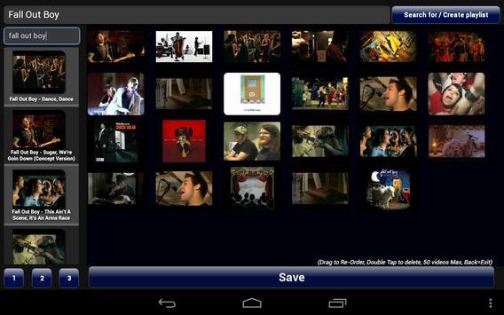 Alt TV screenshot 6