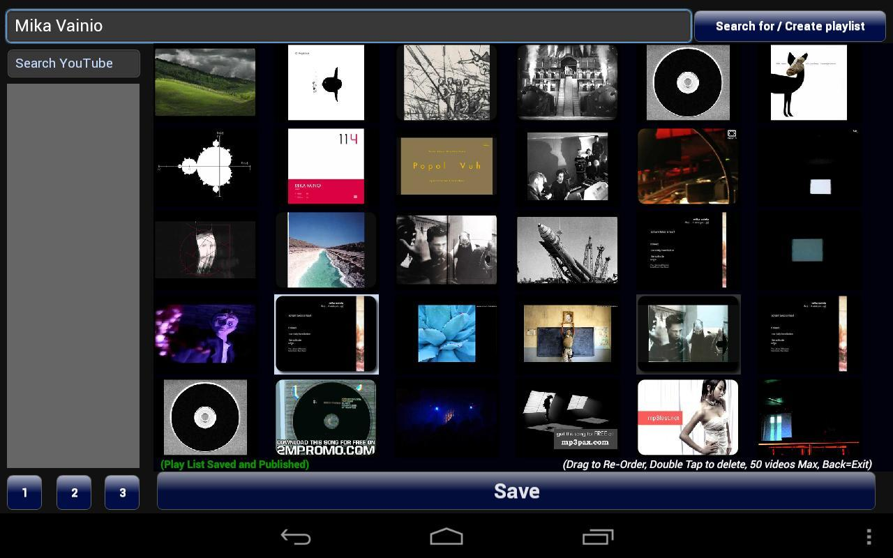 Classic Rock TV for Android - APK Download