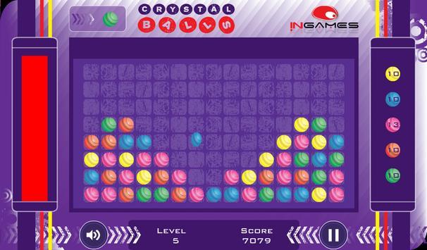 Crystal Balls screenshot 11