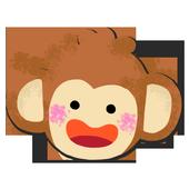 HsinchuPoem4 icon