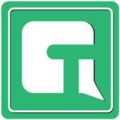 tattler icon