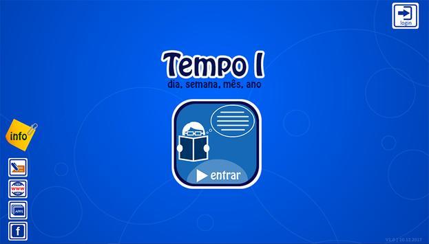 Tempo I screenshot 16
