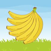 กล้วยเล็บมือนาง icon