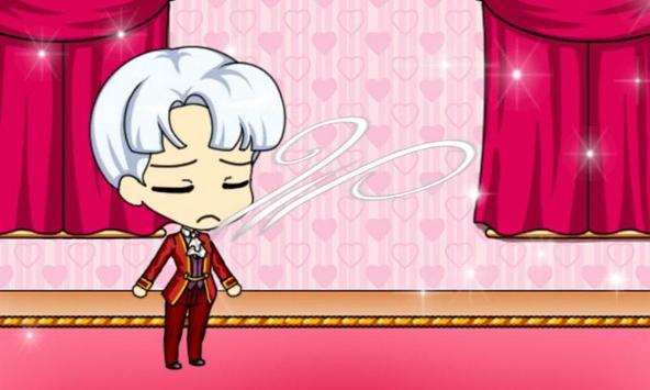 Cinderella - PrettyGirl's Lovely Date screenshot 5