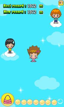 Jump & Furious screenshot 4