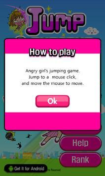 Jump & Furious screenshot 1