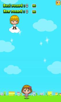 Jump & Furious screenshot 2