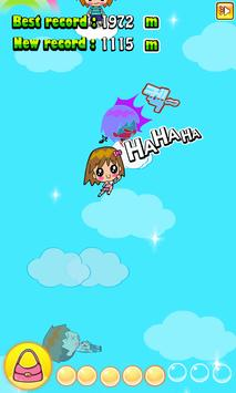 Jump & Furious screenshot 3