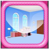 Escape games_Escape mysticroom icon