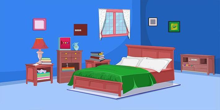 Escape games_Escape mysticroom apk screenshot