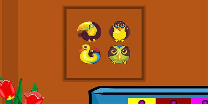 Escape games_From blocked room screenshot 13