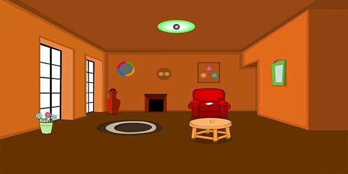 Escape games_From blocked room screenshot 2