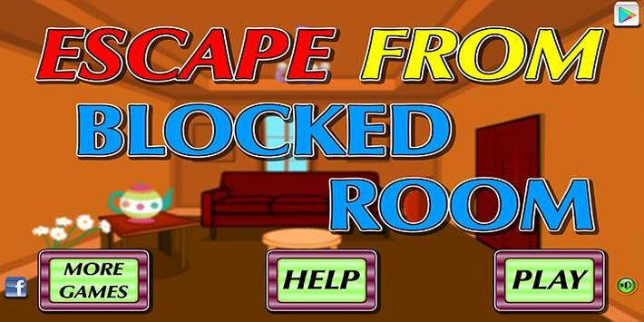 Escape games_From blocked room screenshot 5