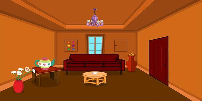Escape games_From blocked room screenshot 8