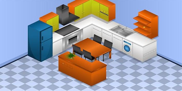 Escape Games Piggy Bank screenshot 9