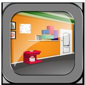 Escape Game Tree House Escape icon