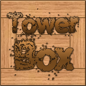 TowerBox icon