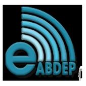 e-fisep icon