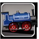 APK Train mania