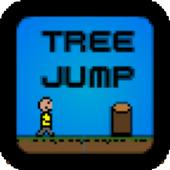 Tree Jump icon