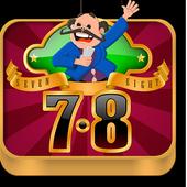 SevenEight icon