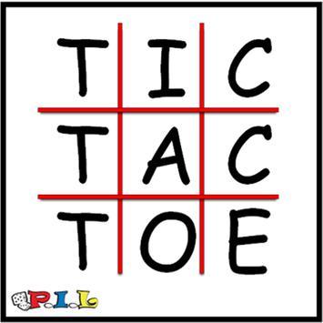 Trivia Tic Tac toe screenshot 3