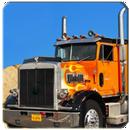 APK Truck Mania