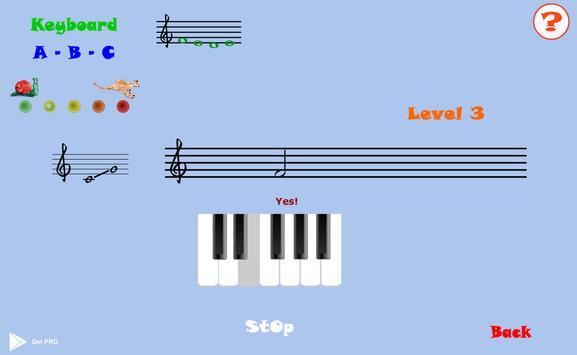 Play Key Free screenshot 1