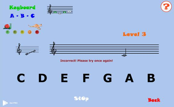 Play Key Free screenshot 2