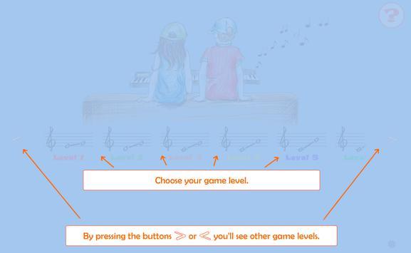 Play Key Free screenshot 4