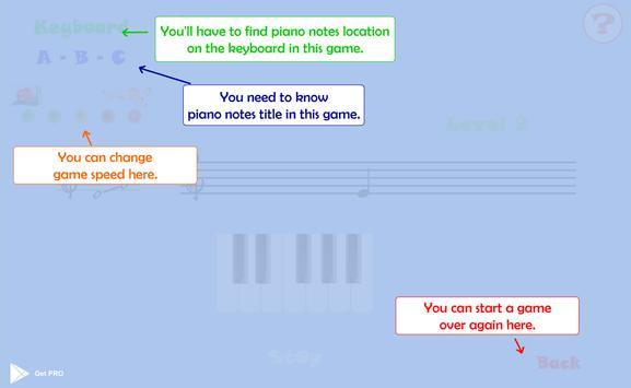 Play Key Free screenshot 5