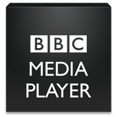 BBC Media Player for Android - APK Download