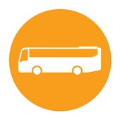 DT4A PCV Theory Test icon