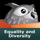 Equality & Diversity eLearning icon