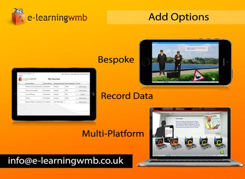 Lone Worker e-Learning screenshot 6